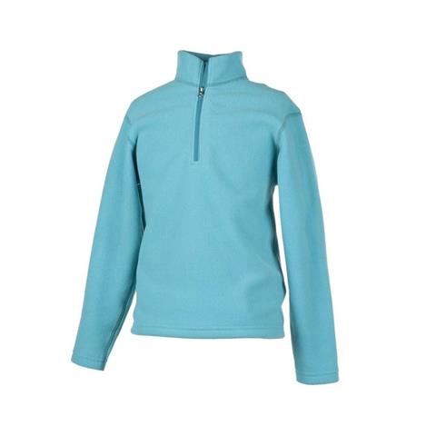 Obermeyer Ultragear 100 Micro Zip T Girls