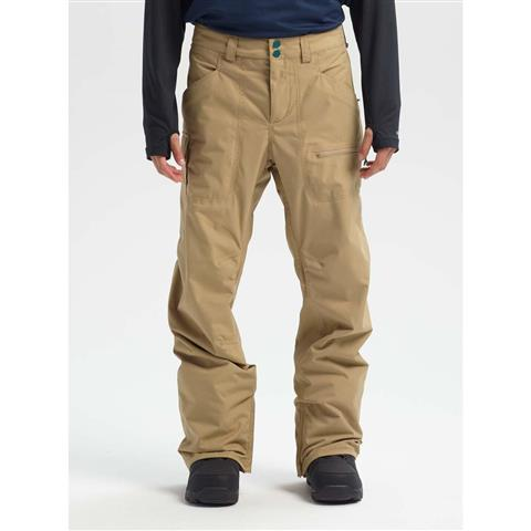 Burton Covert Insulated Pant Mens