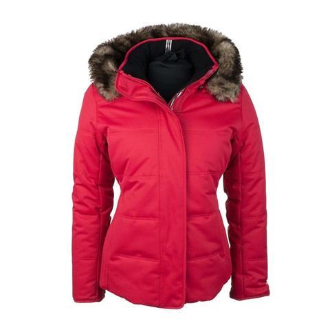 Obermeyer Tuscany Jacket Womens