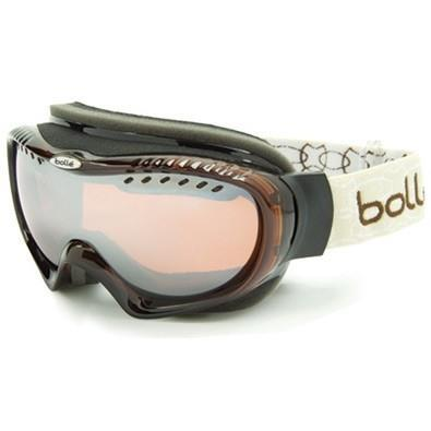 Bolle Simmer Goggle Womens