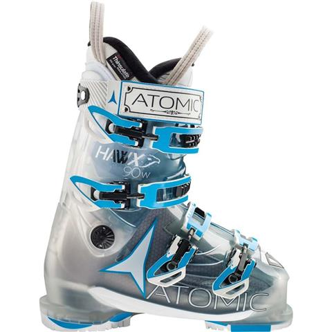 Atomic Hawx 90 Ski Boot Womens