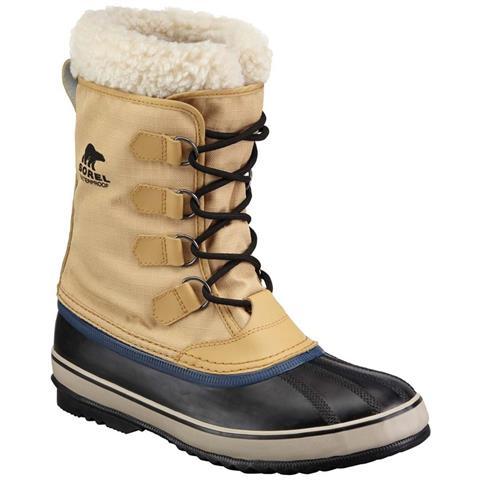 Sorel 1964 PAC Nylon Boot Mens