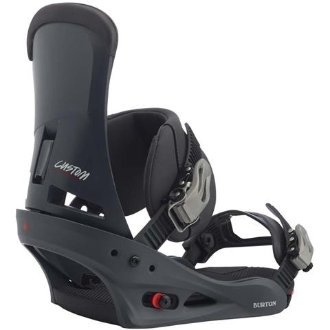 Burton Custom Bindings - Men's