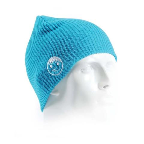 Neff Daily Beanie Youth