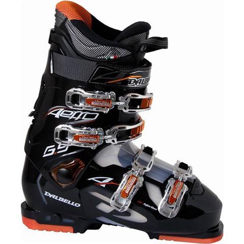 Dalbello Aerro 6.9 Boots Mens