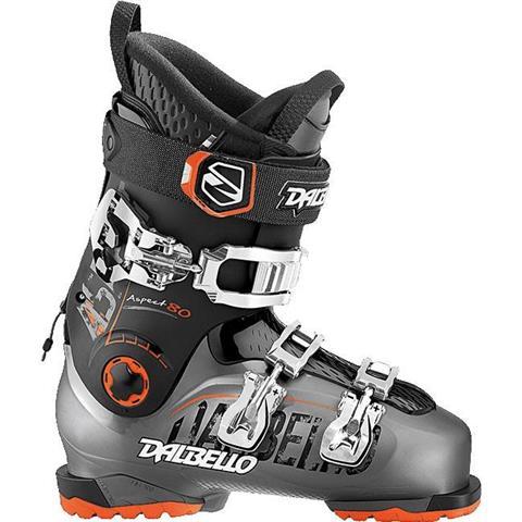 Dalbello Aspect 80 Ski Boots Mens