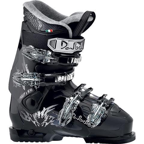 Dalbello Aspire 5.9 Boots Womens
