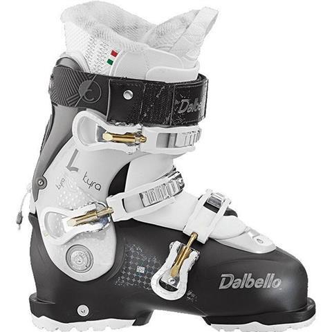 Dalbello Kyra 85 Ski Boots Womens
