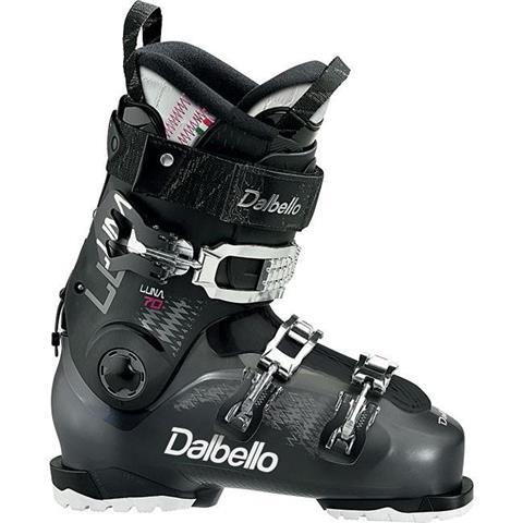 Dalbello Luna 70 Ski Boots Womens