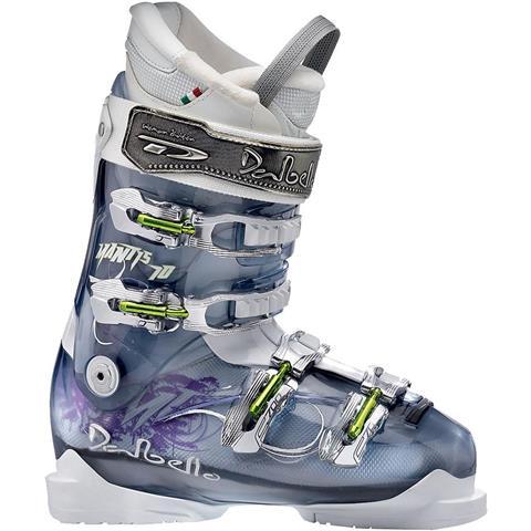Dalbello Mantis 10 Boots Womens