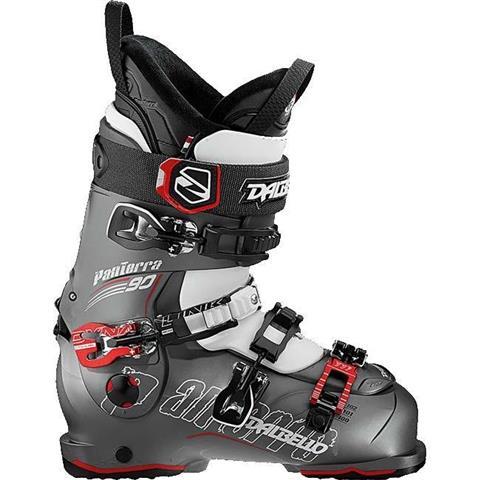 Dalbello Panterra 90 Ski Boots Mens