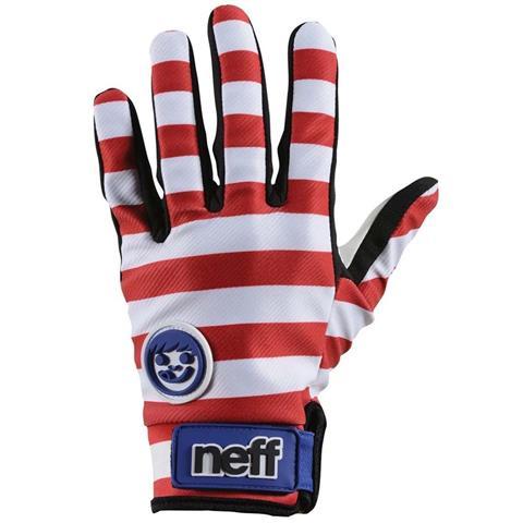 Neff Chameleon Gloves Mens