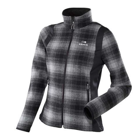 Eider Opala Soft Shell Jacket Womens