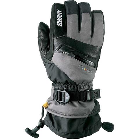 Swany X Change Glove Mens