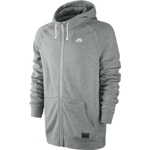 Nike Northrop Icon Full Zip Hoodie Mens