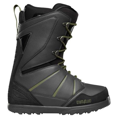 ThirtyTwo Lashed Bradshaw Snowboard Boots Mens