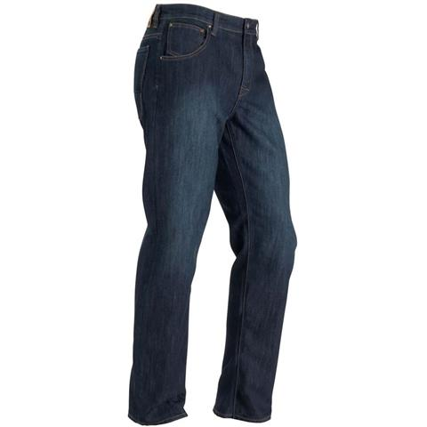 Marmot Pipeline Jean Regular Fit Mens