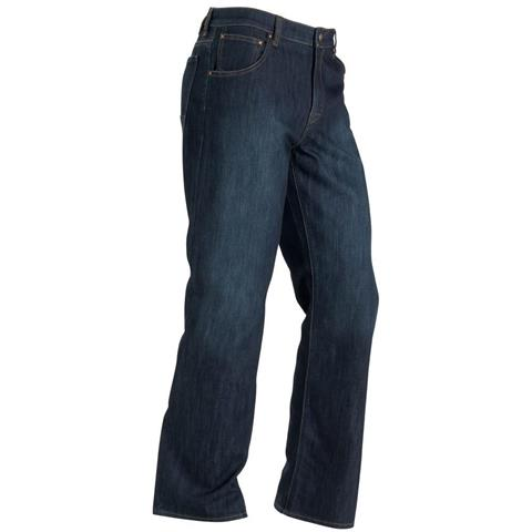Marmot Pipeline Jean Relaxed Fit Mens