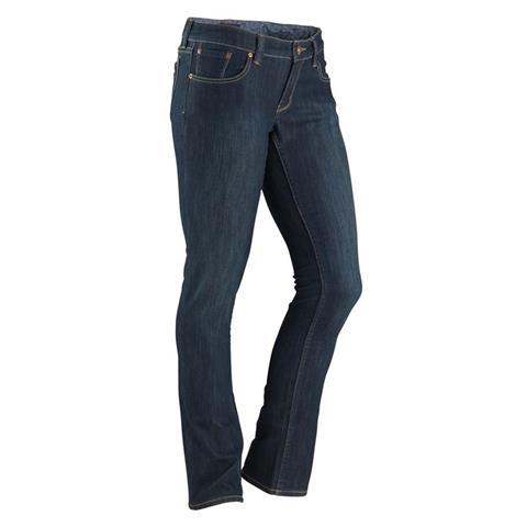Marmot Rock Spring Jeans Womens