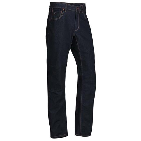 Marmot West Wall Jean Mens
