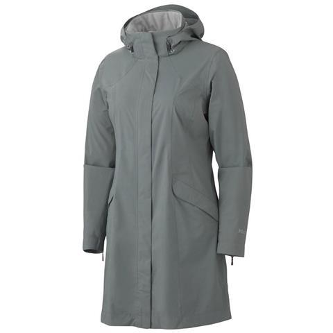 Marmot Highland Jacket Womens