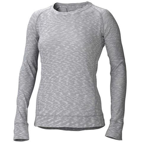 Marmot Macy L/S Shirt Womens