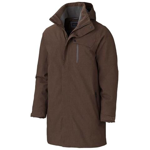 Marmot Uptown Jacket Mens