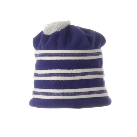 Obermeyer Hayley Fleece Hat Girls