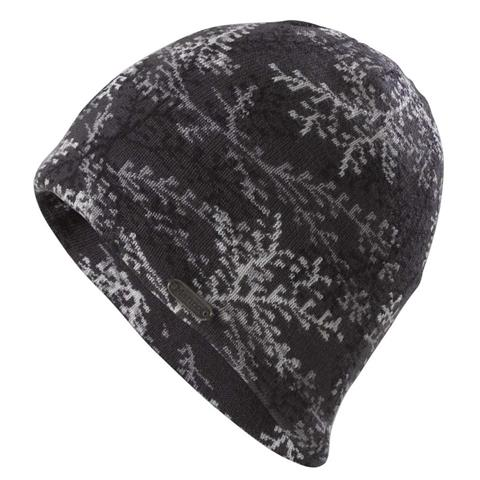 Marmot KB Hat Womens