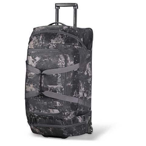 7d2b0221bd42 Dakine Wheeled Duffle Bag - Small