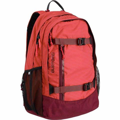 Burton Day Hiker 23L Backpack Womens