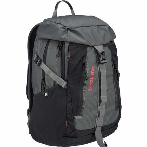 Burton Day Hiker Pinnacle (31L) Backpack