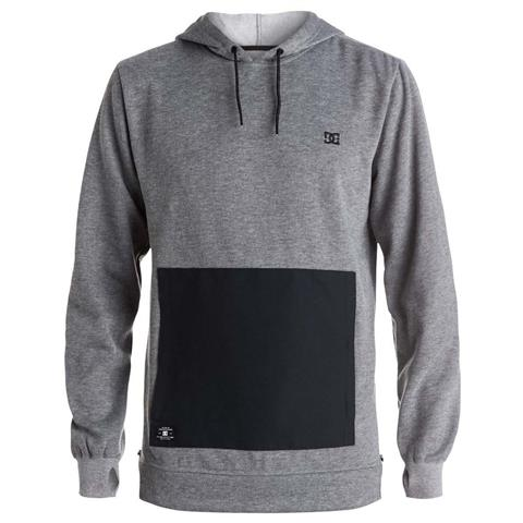 DC Shoes Cloak Pullover Mens