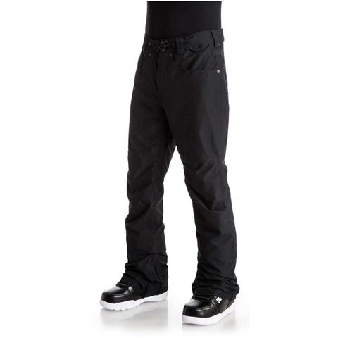 DC Shoes Relay Pant Mens