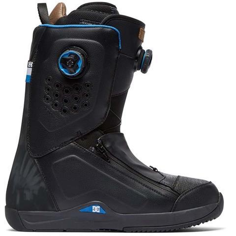DC Travis Rice BOA Snowboard boot Mens
