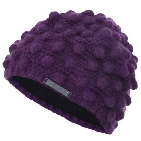 Roxy Iced Gem Beanie Womens