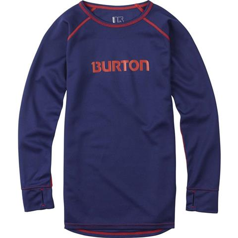Burton Lightweight Base Layer Set Youth