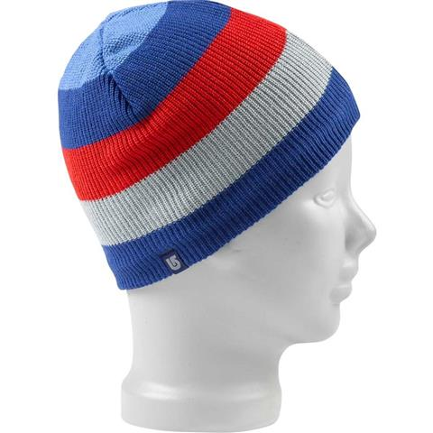 Burton Serviced Beanie - Boy's