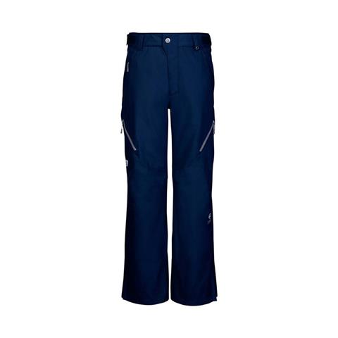 The North Face Incursion Pants Mens