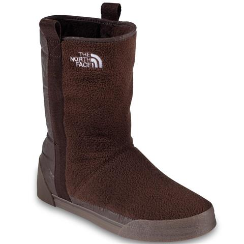 The North Face Mountain Bootie Womens