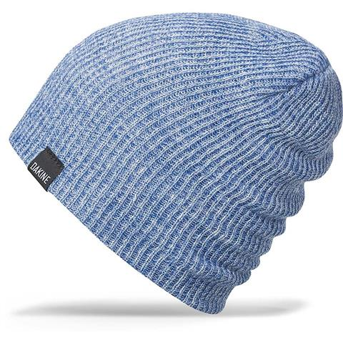 Dakine Morgan Hat Womens