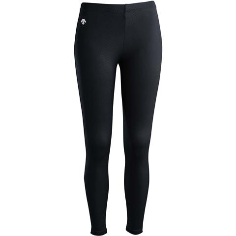 Descente Bailey Tight - Women's