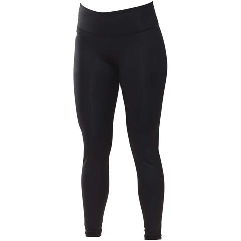 Descente Coco Tight - Women's