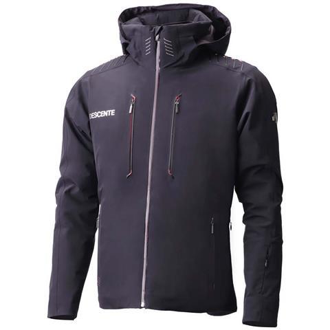 Descente Finnder Jacket Mens
