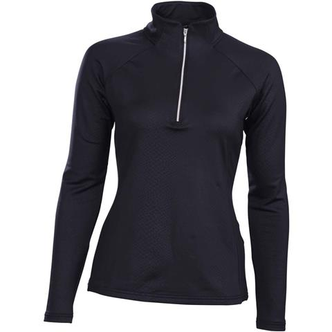 Descente Gabby 1/4 Zip - Women's