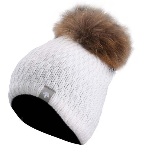 Descente Jaida Hat Womens