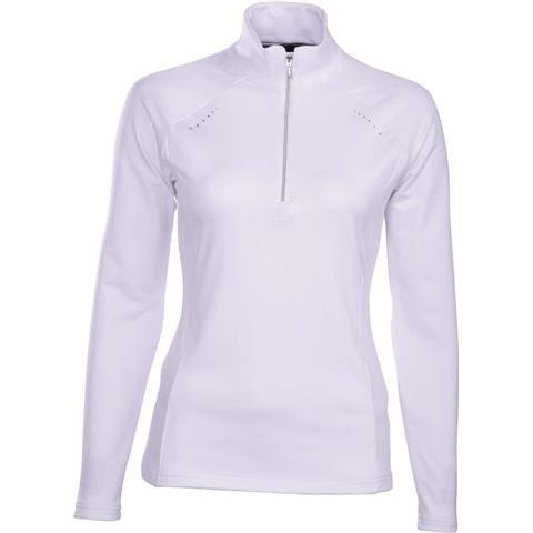 Descente Kelsey 1/4 Zip - Women's
