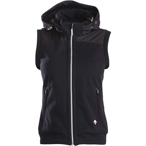 Descente Pearl Vest Womens