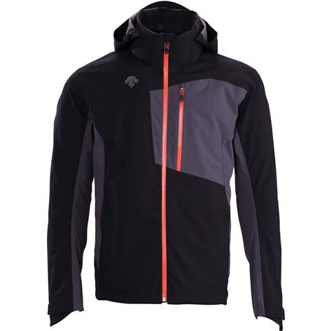 Descente Rage 3L Shell Snow Jacket