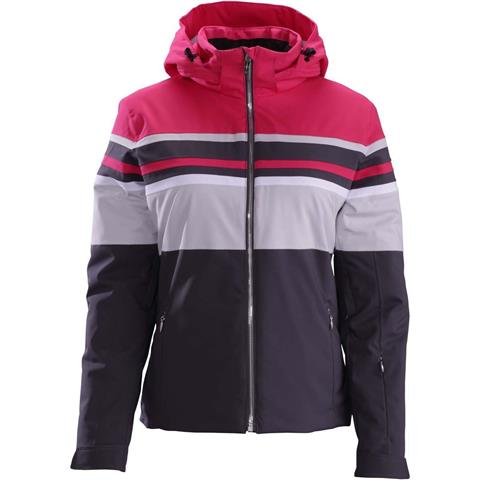 Descente Rowan Jacket Womens